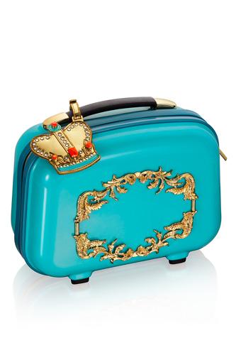 anna_dello_russo_for_hm_accessories_collection22