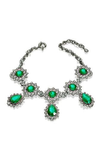 anna_dello_russo_for_hm_accessories_collection5