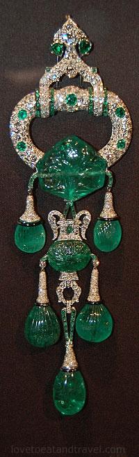 beautiful earrings designs (10)