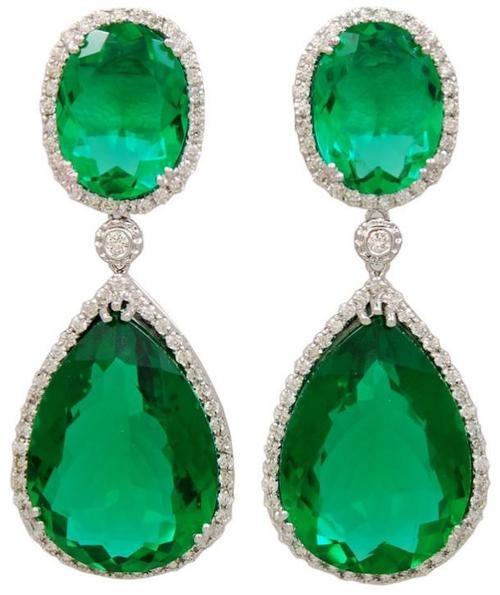beautiful earrings designs (2)