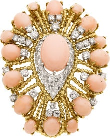 beautiful earrings designs (3)