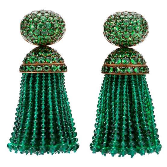 beautiful earrings designs (4)