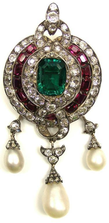 beautiful earrings designs (7)