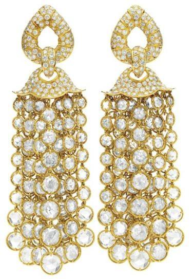beautiful earrings designs (8)