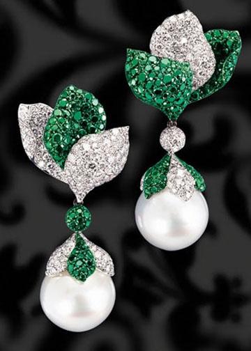 beautiful earrings designs (9)