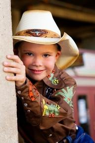 cowboy (3)