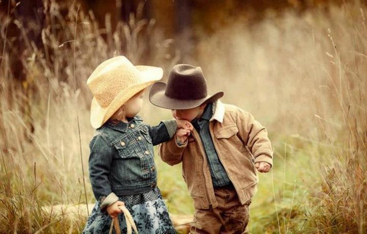 cowboy (4)