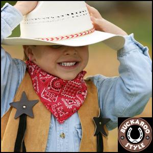 cowboy (5)