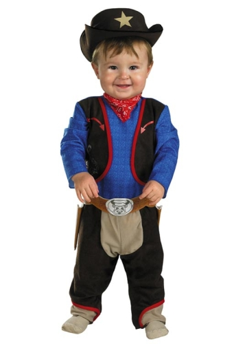 cowboy (6)