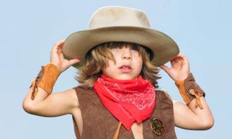 cowboy (7)