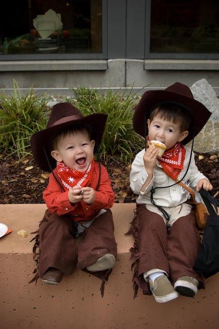cowboy (9)