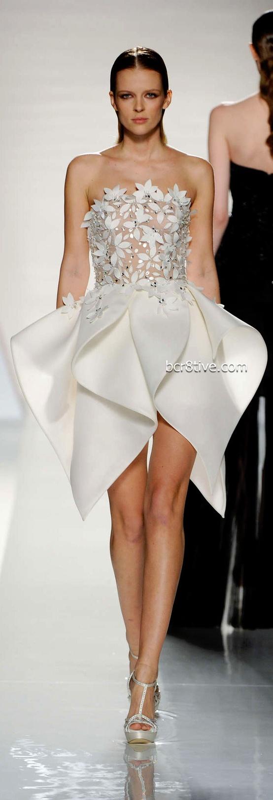 dresses (5)