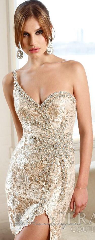 dresses (7)