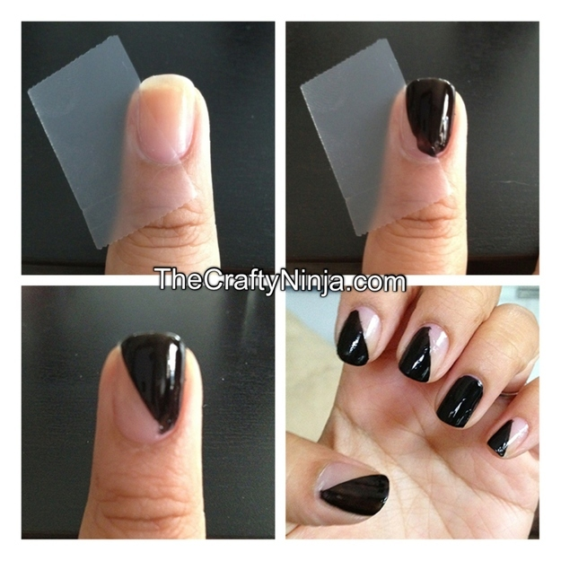 Manicure Ideas - Fashion Diva Design