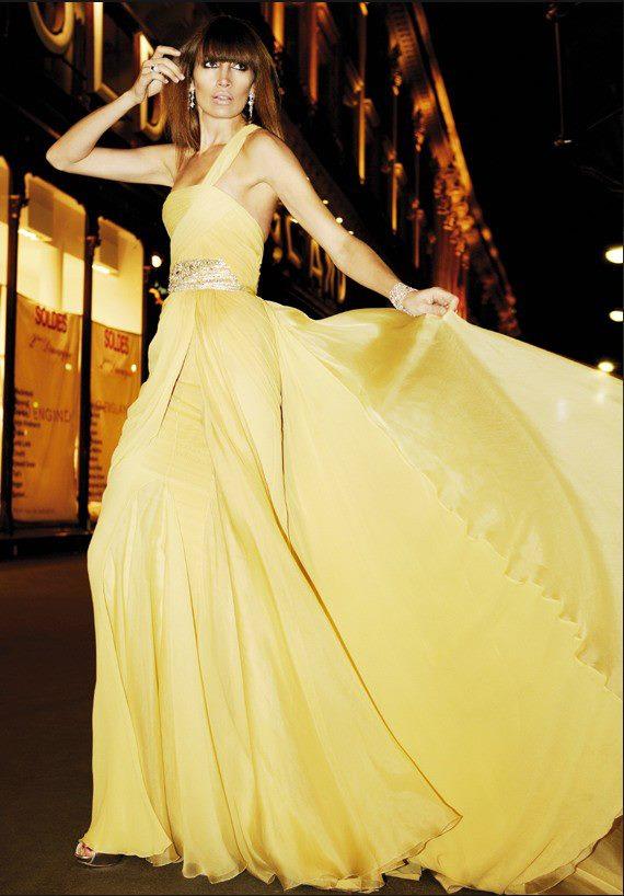 evening dresses (3)