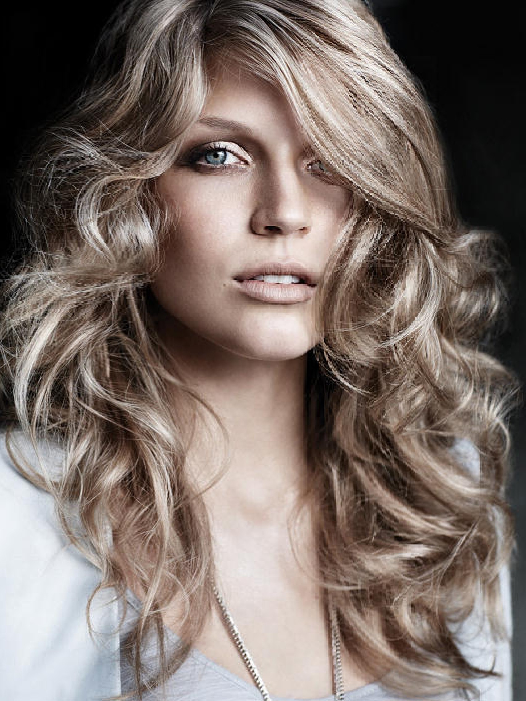 formal-hairstyles-for-long-hair-2012-20