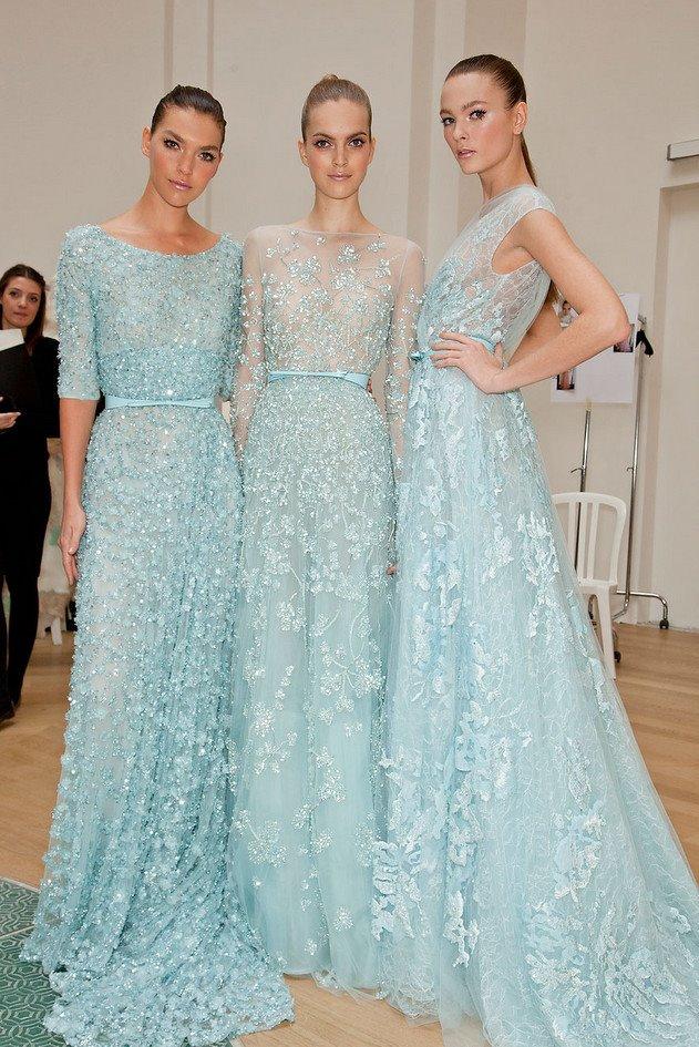 glamour dresses (10)