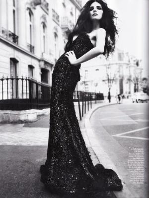 glamour dresses (14)