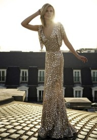 glamour dresses (16)