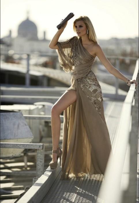 glamour dresses (4)