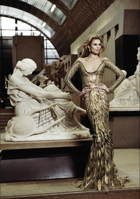 glamour dresses (8)