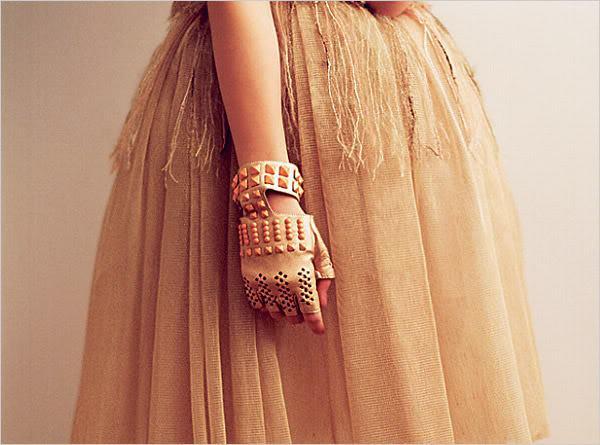 gloves (12)