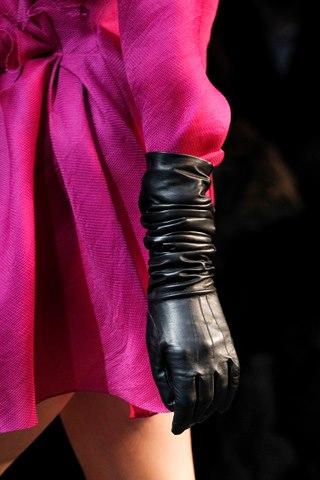 gloves (8)