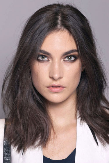 hbz-makeup-trend-ss13-brows-versace-lgn