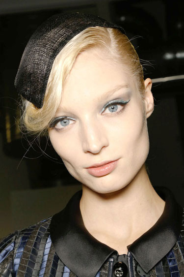 hbz-makeup-trend-ss13-eyeliner-Giorgio-Armani-lgn