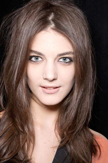 hbz-makeup-trend-ss13-eyeliner-bcbg-lgn
