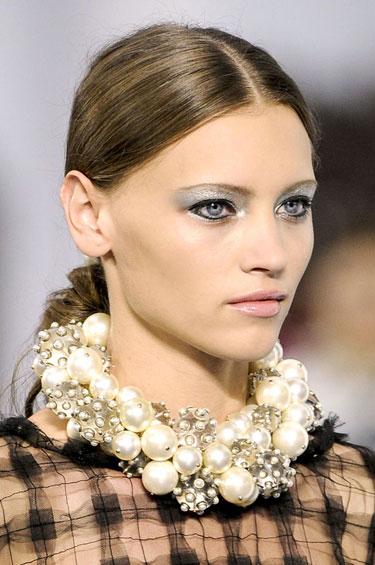 hbz-makeup-trend-ss13-eyeliner-chanel-lgn