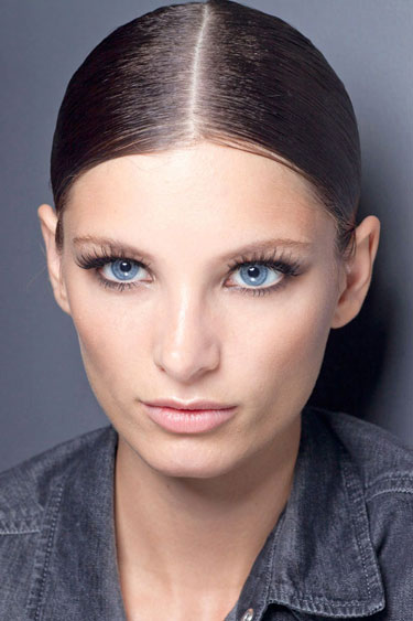 hbz-makeup-trend-ss13-lashes-gucci-lgn