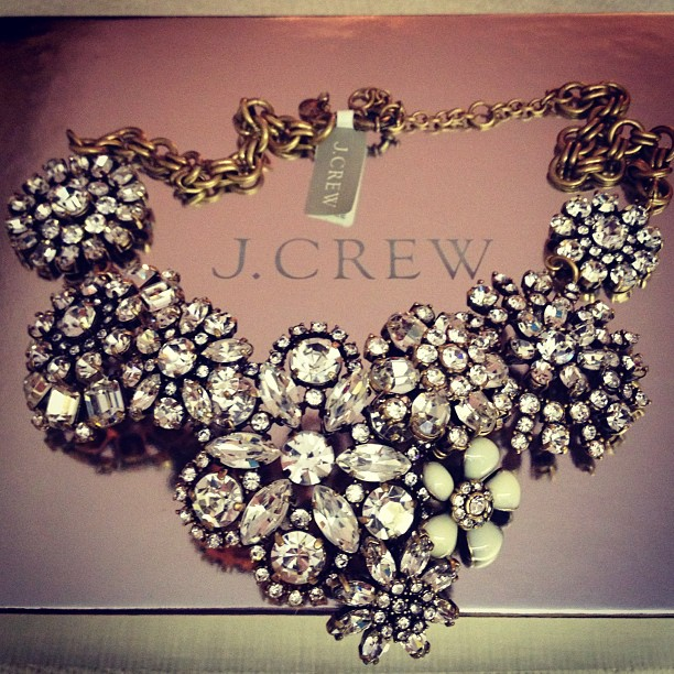 jewerly (4)