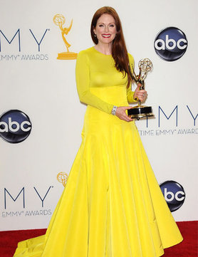 julianne-moore-emmy-awards-getty_GB