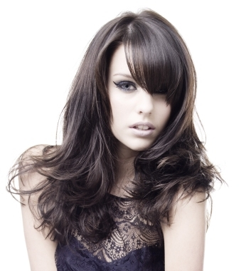 long-wavy-hairstyles-2012