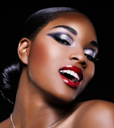 make up (3)