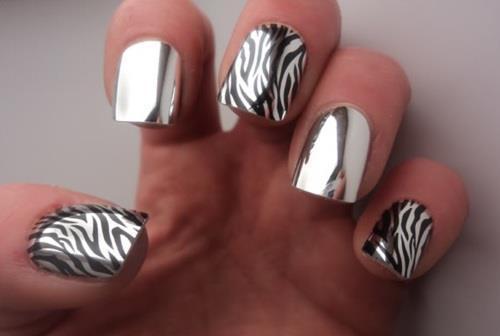manicure  (1)