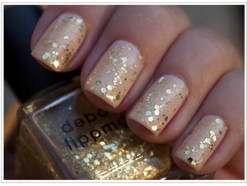 manicure  (3)