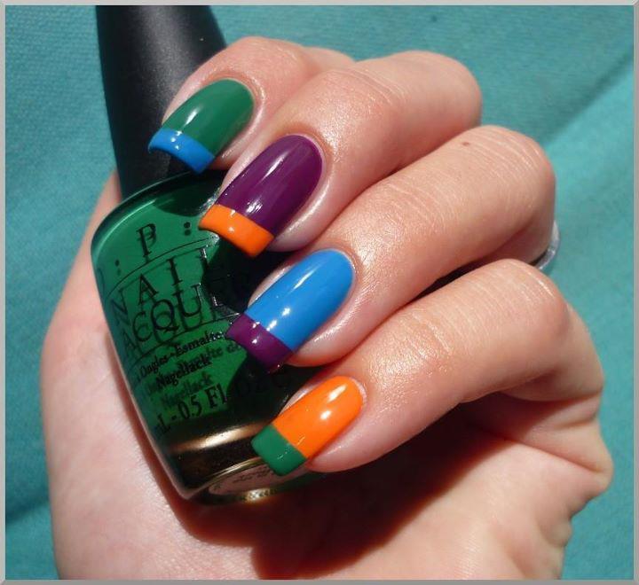 manicure  (4)