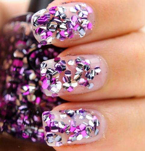 manicure  (7)