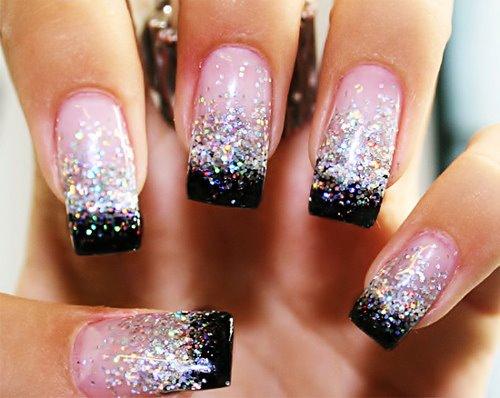 manicure  (9)