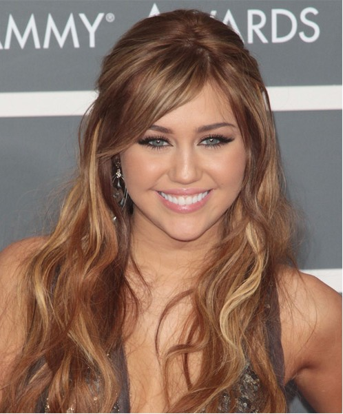 miley-cyrus-long-hairstyles-2012-popular-haircuts