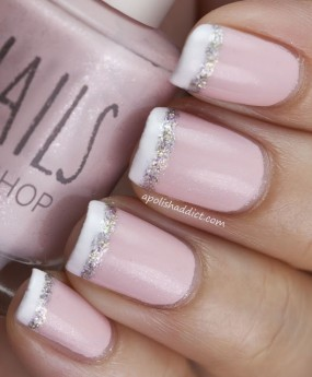 nails (12)