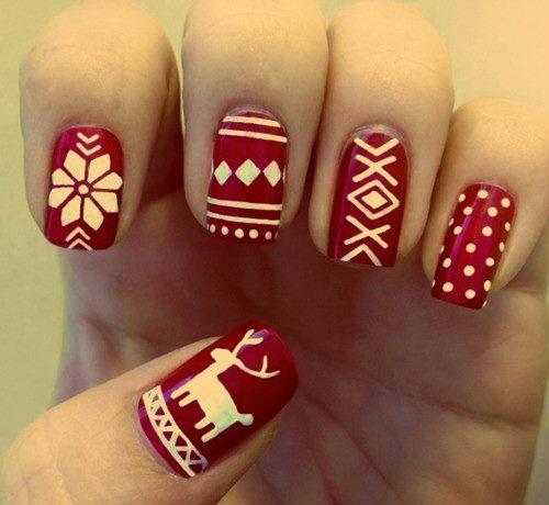 nails (3)