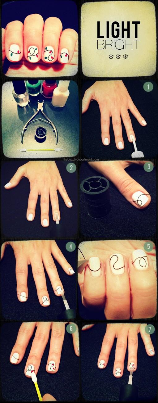 nails (6)
