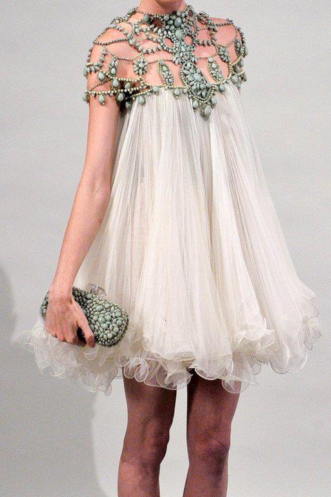 prom dresses (10)