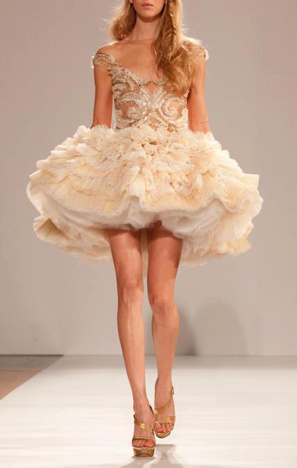 prom dresses (13)