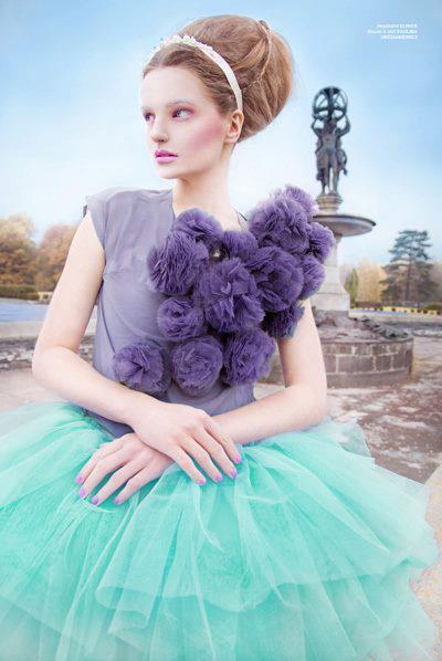 prom dresses (15)