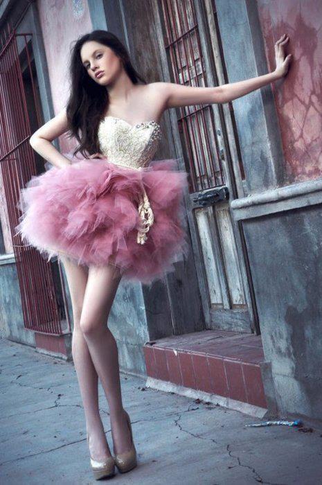 prom dresses (2)