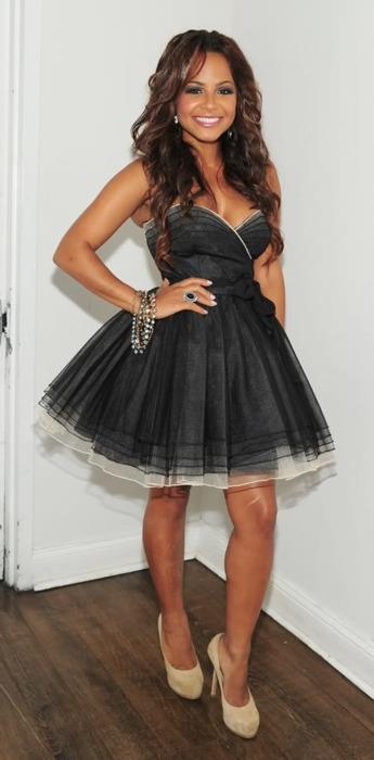 prom dresses (3)